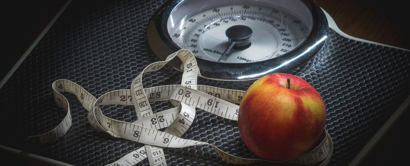 New Diet Taps into Successful Concept to Help Dieters